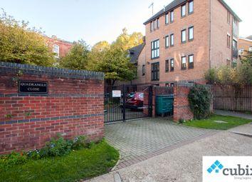 Room to rent in Quadrangle Close, Leroy Street, London SE1