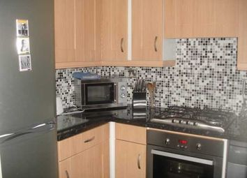 Thumbnail 2 bed flat to rent in Lancelot Court, Victoria Dock, Hull, East Yorkshire