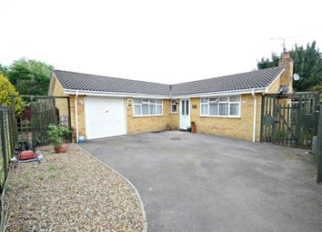 3 bed detached bungalow for sale in Royston Close, Tilehurst, Reading RG30