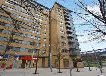 2 bed flat for sale in Victoria Road, London W3