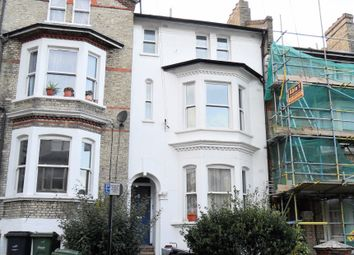 Thumbnail 4 bed terraced house for sale in Woodland Road, London