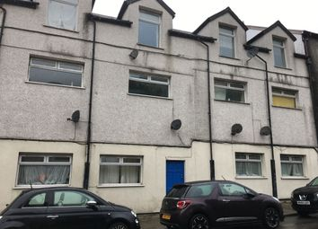 Thumbnail Studio for sale in Ystrad Road, Pentre