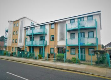 Thumbnail 2 bed flat to rent in Monarchs Court, Harrow