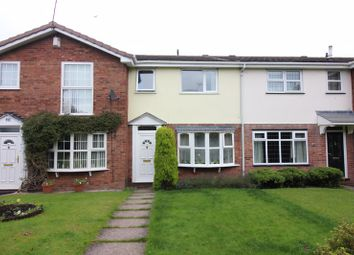 Thumbnail 3 bed terraced house for sale in Keyes Drive, Kingswinford