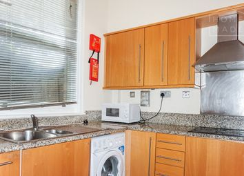 Thumbnail 4 bedroom terraced house to rent in Marcia Road, Southwark