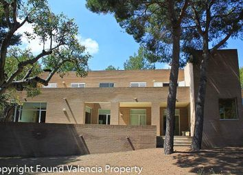 Thumbnail 4 bed property for sale in Betera, Valencia, Spain