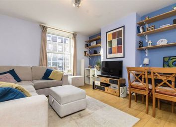 Thumbnail 2 bedroom flat for sale in Union Grove, London