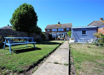 Thumbnail 3 bed semi-detached house for sale in Avery Way, Allhallows, Rochester