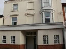 Thumbnail 3 bed flat to rent in St Marys Street, Southampton