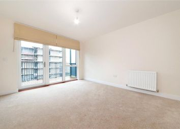 Thumbnail 2 bedroom flat to rent in Denver Court, Colindale