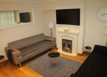 Thumbnail 3 bed terraced house to rent in Kersey Gardens, Mottingham, London