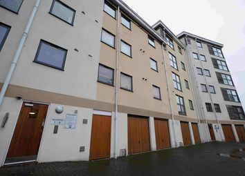 Thumbnail 2 bed flat to rent in Clifford Way, Riverside Plaza, Maidstone, Kent