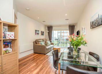 Thumbnail 2 bed flat for sale in 52 Aerodrome Road, Colindale