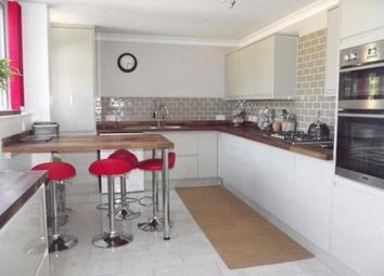 Thumbnail 3 bed end terrace house to rent in Bevan Avenue, Barking