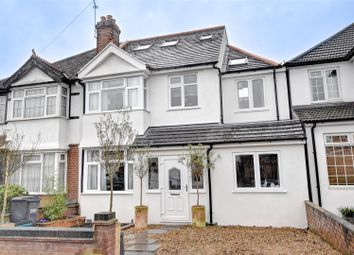 Thumbnail 7 bed property for sale in Springfield Road, Thornton Heath