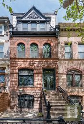 Thumbnail 5 bed town house for sale in 575 Macon Street, Brooklyn, New York, United States Of America