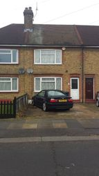 Thumbnail 3 bed terraced house to rent in Fryent Grove, Kingsbury