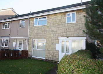 Thumbnail 3 bed terraced house for sale in Westray, Hemel Hempstead