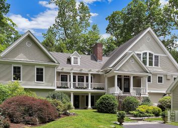 Thumbnail 6 bed property for sale in Connecticut, Connecticut, United States Of America
