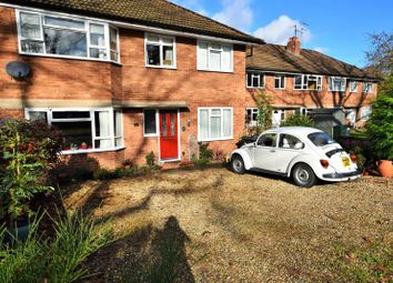 Pembroke Avenue, Tenbury Wells WR15. 2 bed flat for sale