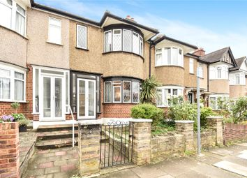 Thumbnail 2 bed terraced house for sale in Hartland Drive, South Ruislip, Middlesex