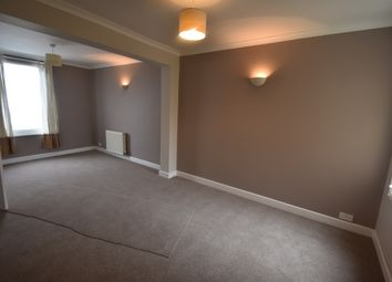 Thumbnail 3 bedroom terraced house to rent in Guildford Road, Portsmouth