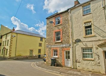 Thumbnail 2 bed flat for sale in Great Barton, Kilver Street, Shepton Mallet