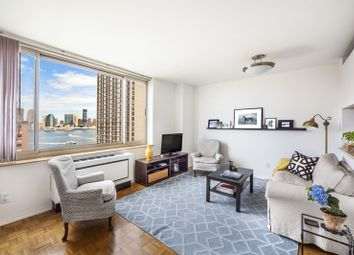 Thumbnail 1 bed apartment for sale in 250 South End Avenue 16A, New York, New York, United States Of America