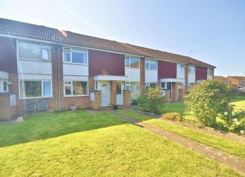 Thumbnail 2 bed terraced house for sale in Rothschild Avenue, Aston Clinton, Buckinghamshire