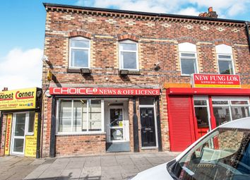 3 bed property for sale in Priory Road, Anfield, Liverpool L4
