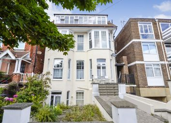 Thumbnail 1 bedroom property to rent in Cantelupe Road, Bexhill On Sea