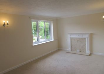 Thumbnail 2 bed flat to rent in Riverside Court, Station Road, Pulborough, West Sussex