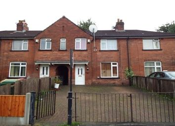 Thumbnail 3 bedroom semi-detached house to rent in Hawker Avenue, Bolton
