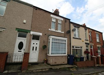 Thumbnail 3 bedroom terraced house for sale in Pasture Lane, Lazenby, Middlesbrough
