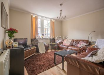 Thumbnail 2 bed flat to rent in Peel House, Temple Street