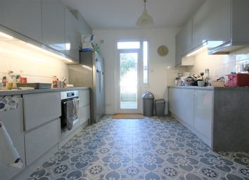 Thumbnail 5 bed semi-detached house to rent in Bentham Road, Brighton