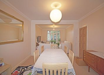 Thumbnail 3 bed property to rent in Selborne Gardens, Hendon