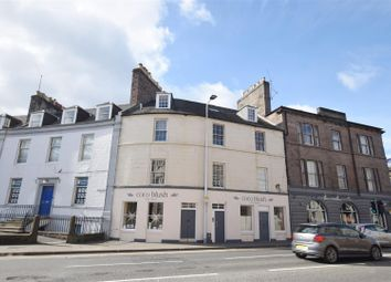 Thumbnail 1 bedroom flat for sale in Atholl Street, Perth