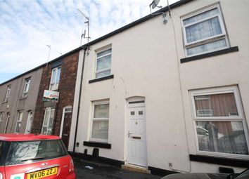 Thumbnail 2 bed terraced house to rent in Hereford Street, Rochdale