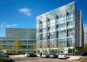Thumbnail Office to let in 100 Brook Drive, Green Park, Reading