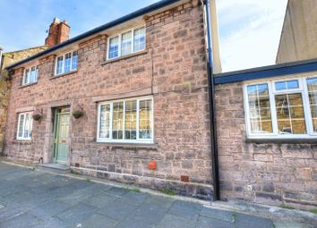 Thumbnail 3 bedroom semi-detached house to rent in High Street, Belford