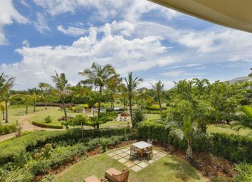 Thumbnail 3 bed apartment for sale in North East Mauritius, Mauritius
