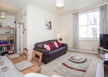 Thumbnail 1 bed flat to rent in Coningham Road, Shepherds Bush, London