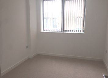 Thumbnail 1 bed flat to rent in Wicklands Avenue, Saltdean, Brighton