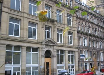 Thumbnail 3 bed flat to rent in Sir Thomas Street, Liverpool