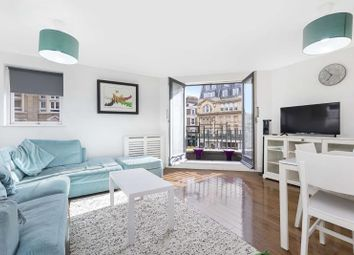 Thumbnail 2 bedroom flat to rent in The Westbourne, 1 Artesian Road, London