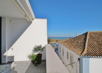 Thumbnail 2 bed apartment for sale in Bpa2946, Lagos, Portugal