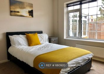 Room to rent in Oxford Road, Swidon SN3