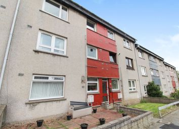 1 bed flat for sale in Stockethill Crescent, Aberdeen AB16