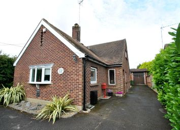 Thumbnail 4 bed property for sale in Maldon Road, Witham